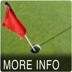 MoreInfo_Golf