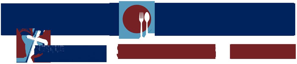 Radiothon_logo