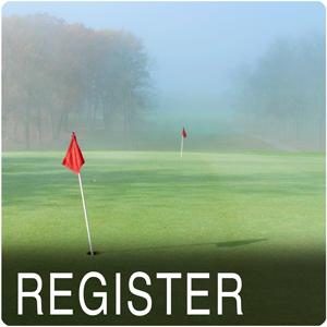Register_Golf