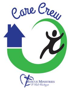 revised_care_crew_logo_550