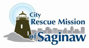 City Rescue Mission of Saginaw: Life Skills Program