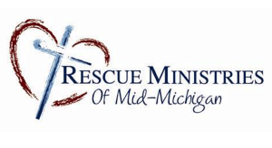 Rescue Ministries of Mid-Michigan: providing hope and care to the homeless