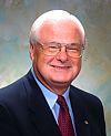 John Nagy